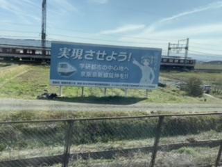 f:id:nishi7days:20210313112157j:plain