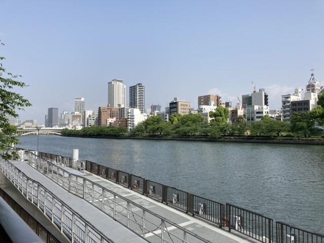 f:id:nishi7days:20210509212108j:plain