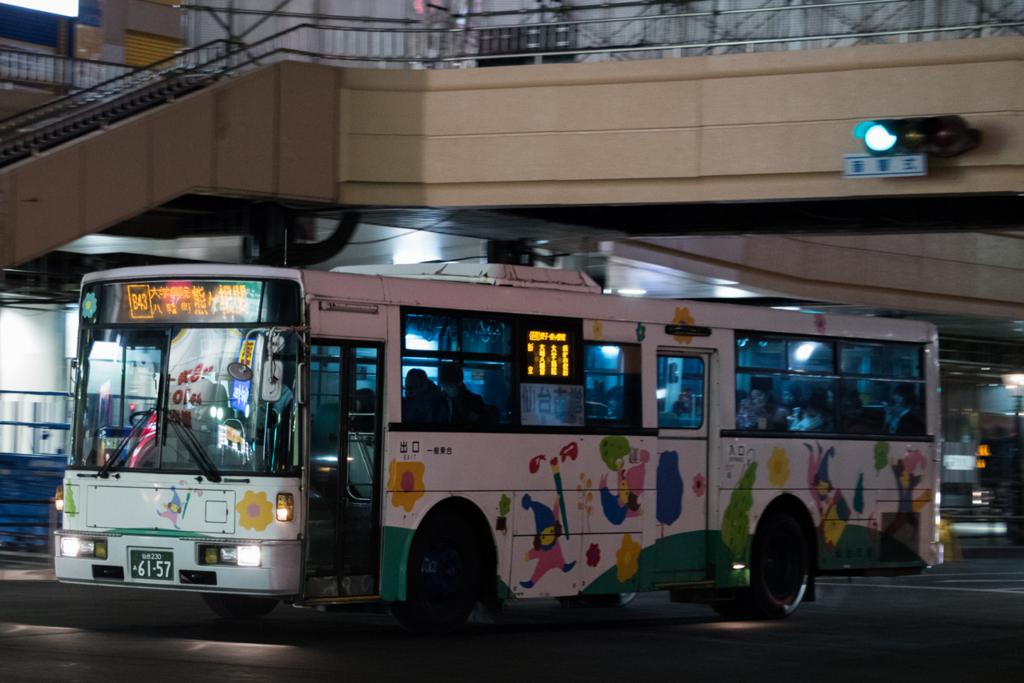 f:id:nishi_no_moniwahira:20171114205202j:plain