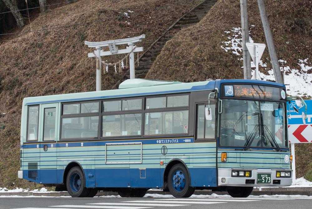 f:id:nishi_no_moniwahira:20180102131217j:plain