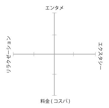 f:id:nishiara:20160815213409j:plain