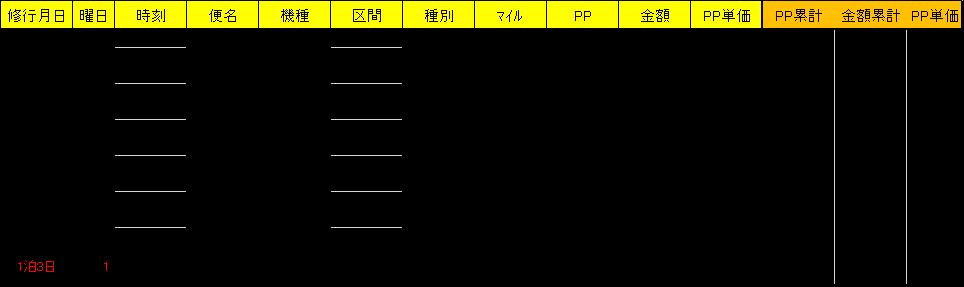 f:id:nishib:20170102214848p:plain