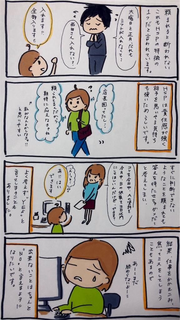 f:id:nishidarico:20171228204622j:image