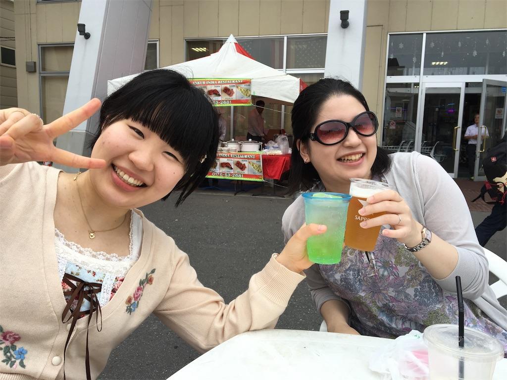 f:id:nishido14la:20170809201521j:image