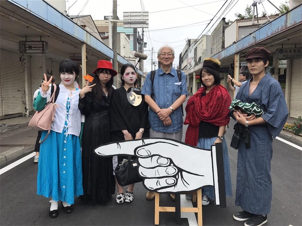 f:id:nishido14la:20170810081448j:image