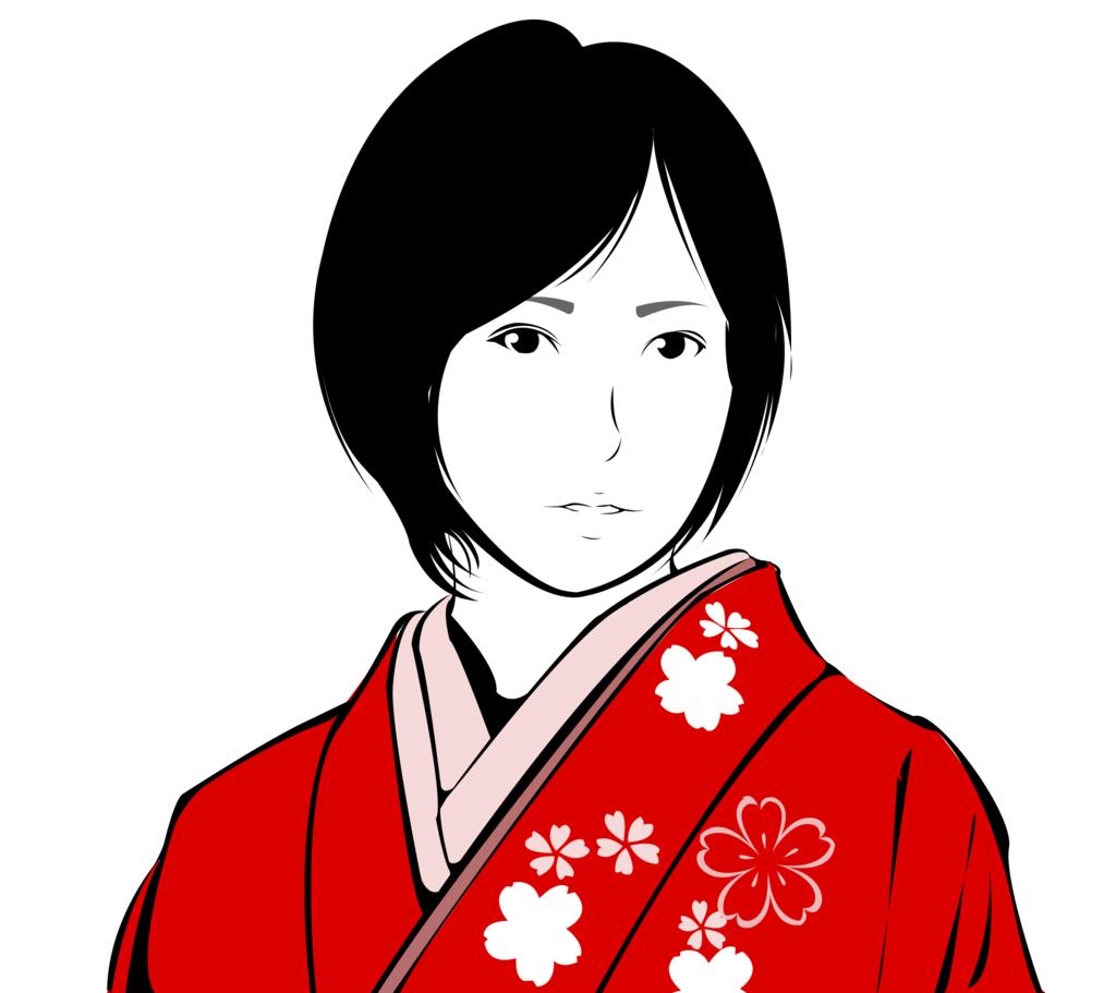 f:id:nishiemon:20160725221038p:plain