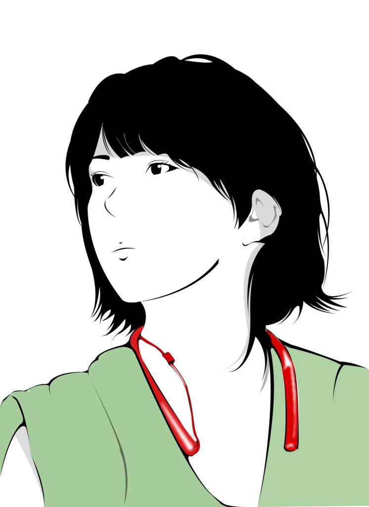 f:id:nishiemon:20160829120625p:plain