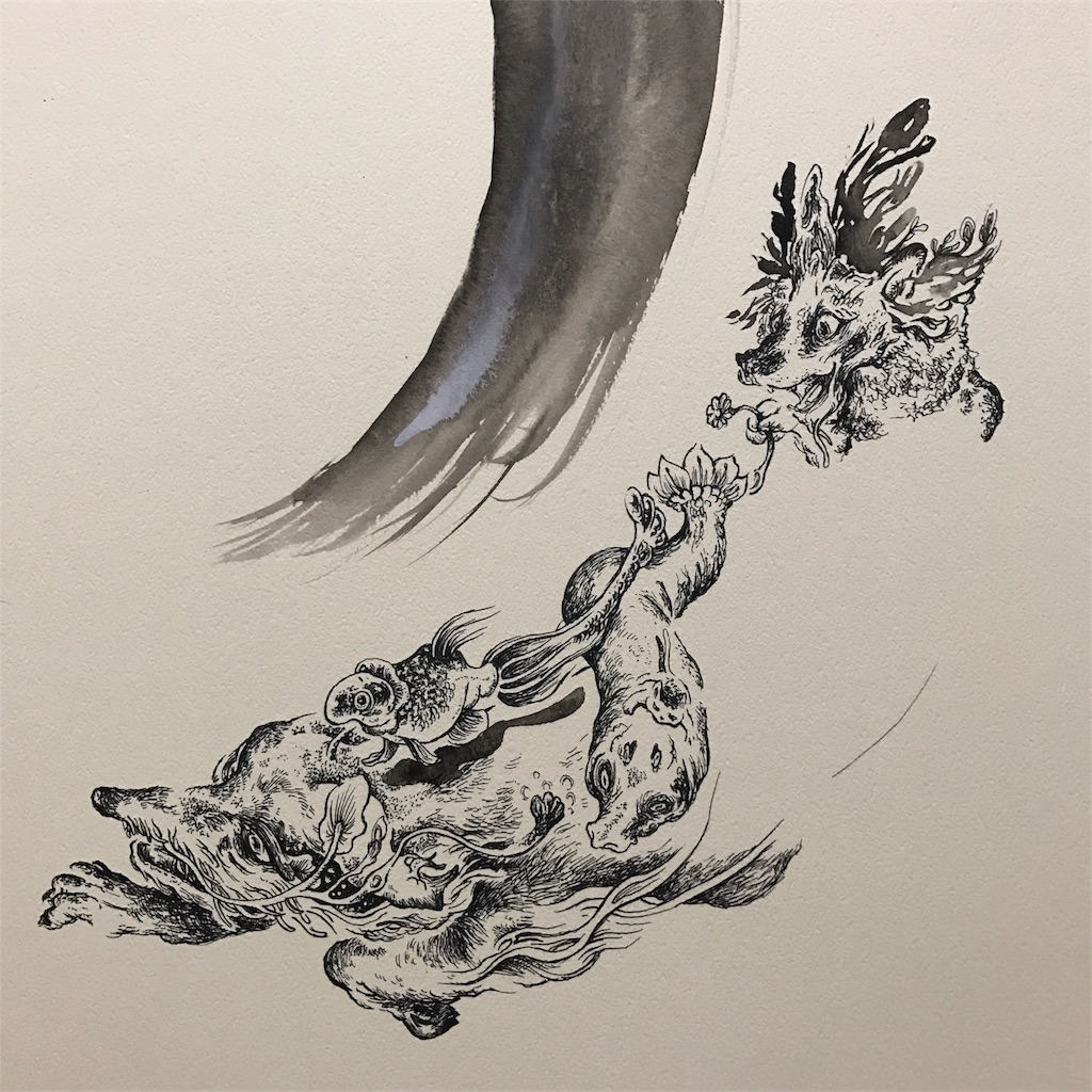 f:id:nishigakiyoyoyoyo:20170402233630j:image