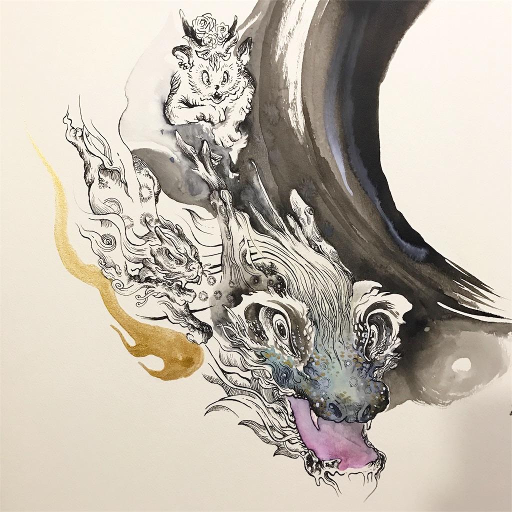 f:id:nishigakiyoyoyoyo:20170409023944j:image