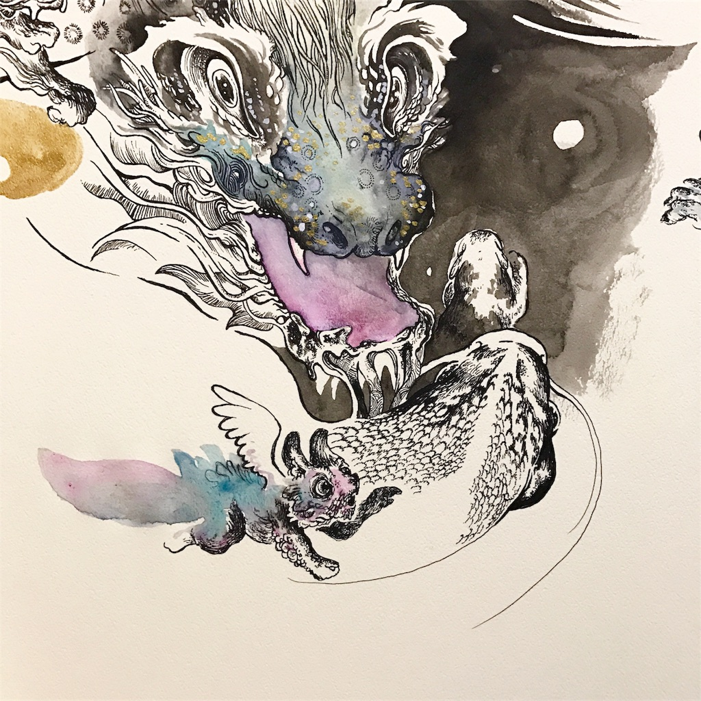 f:id:nishigakiyoyoyoyo:20170416023033j:image