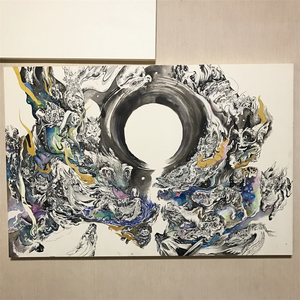 f:id:nishigakiyoyoyoyo:20170705204059j:image
