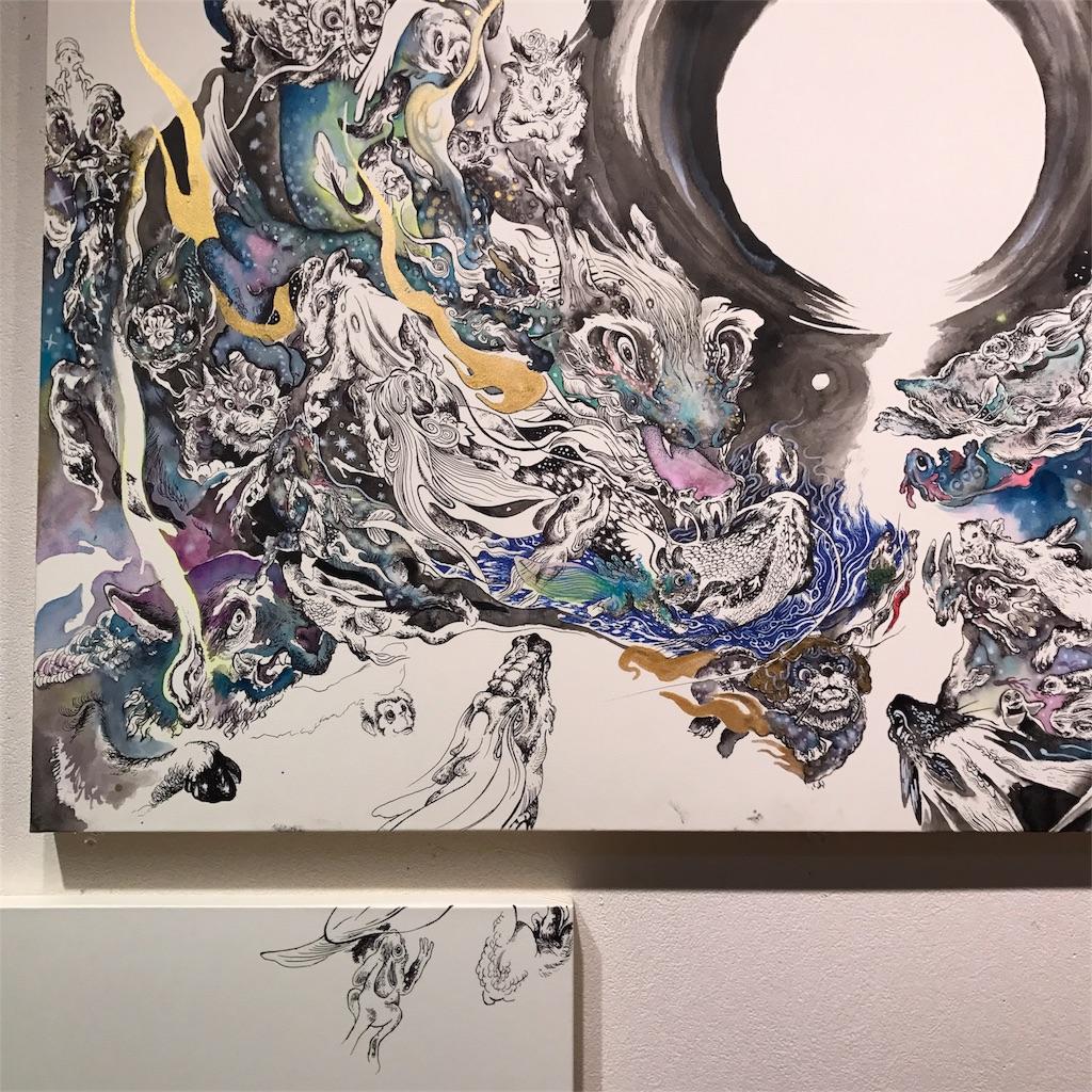 f:id:nishigakiyoyoyoyo:20170711114910j:image