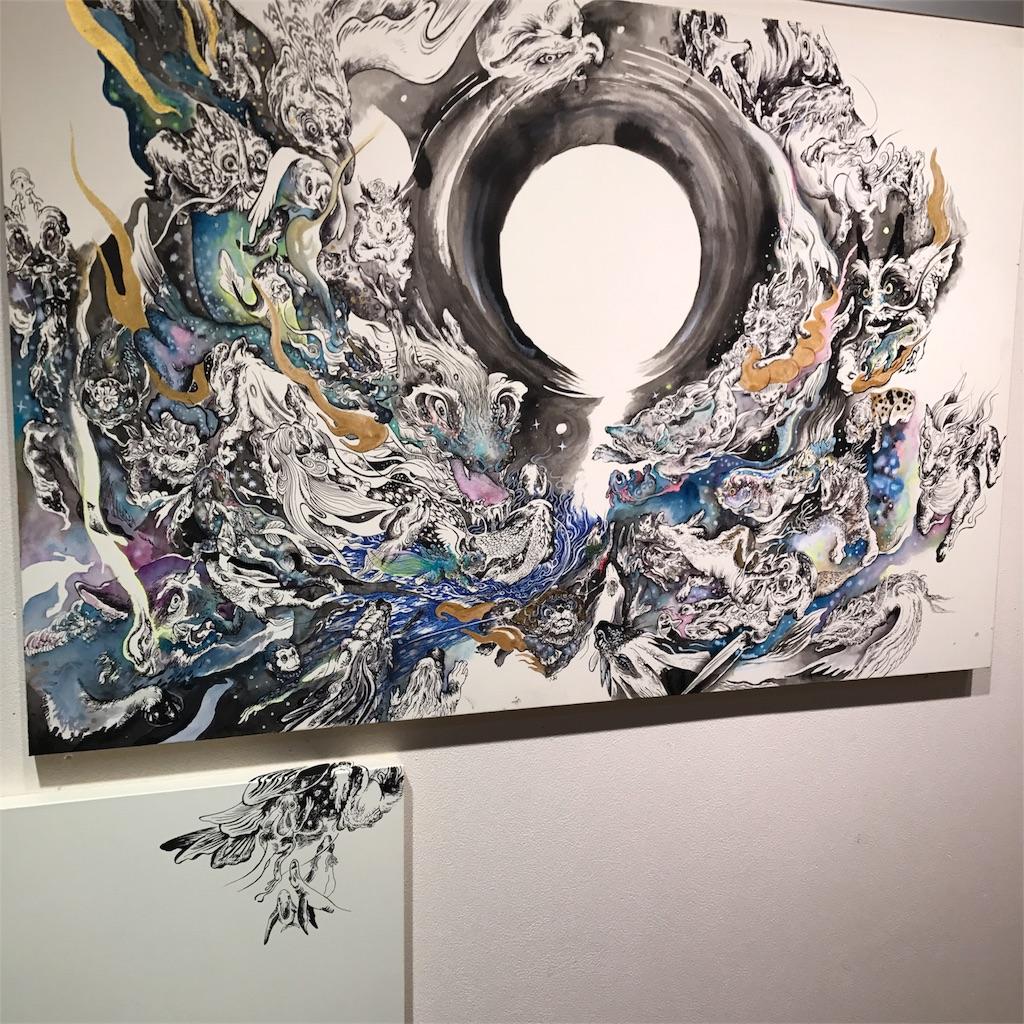 f:id:nishigakiyoyoyoyo:20170712200054j:image