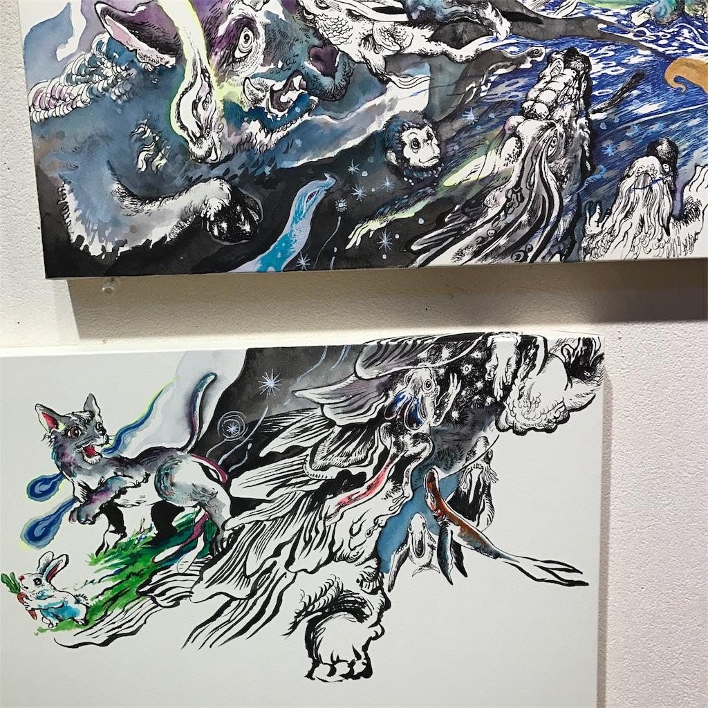 f:id:nishigakiyoyoyoyo:20170714101640j:image