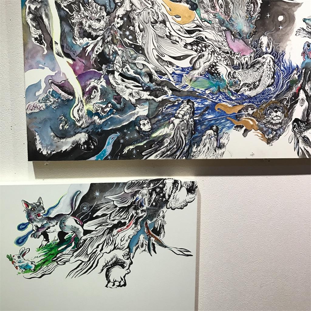 f:id:nishigakiyoyoyoyo:20170714101649j:image