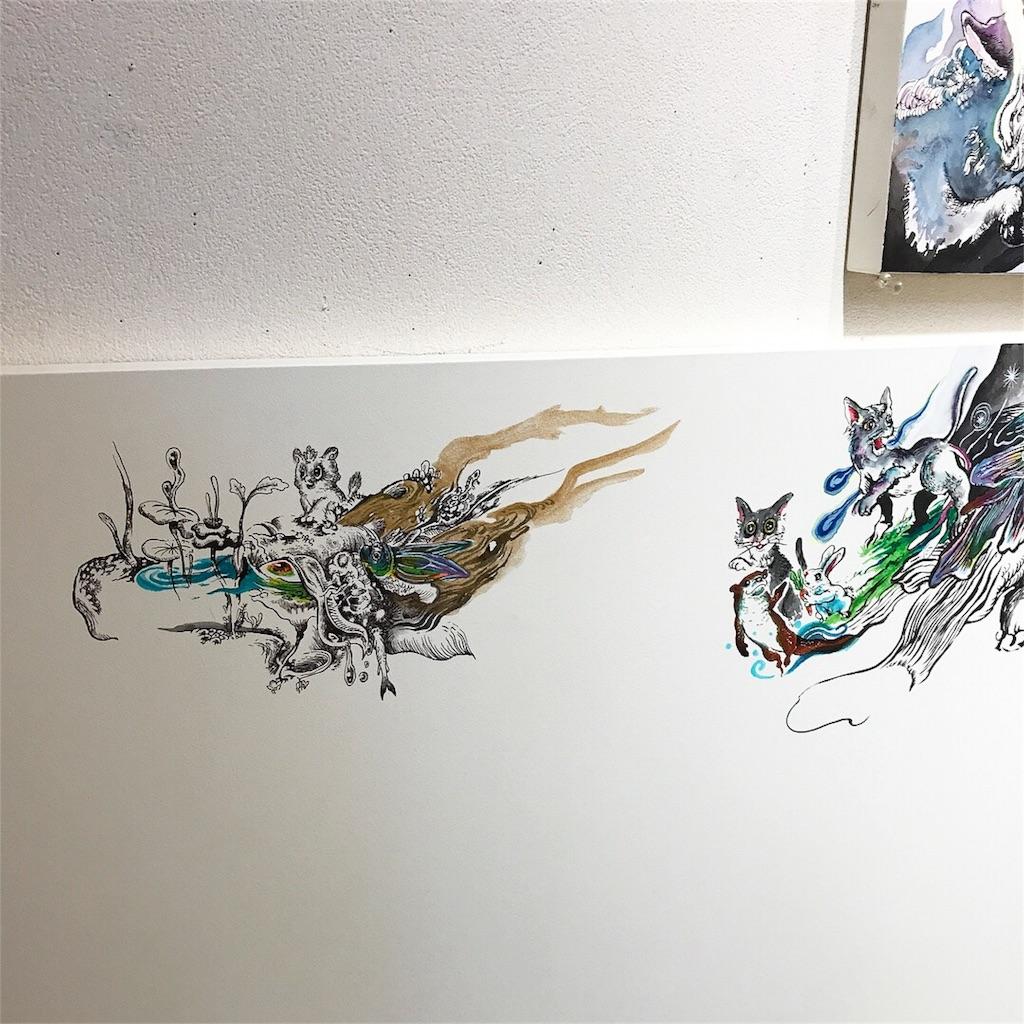 f:id:nishigakiyoyoyoyo:20170719031551j:image
