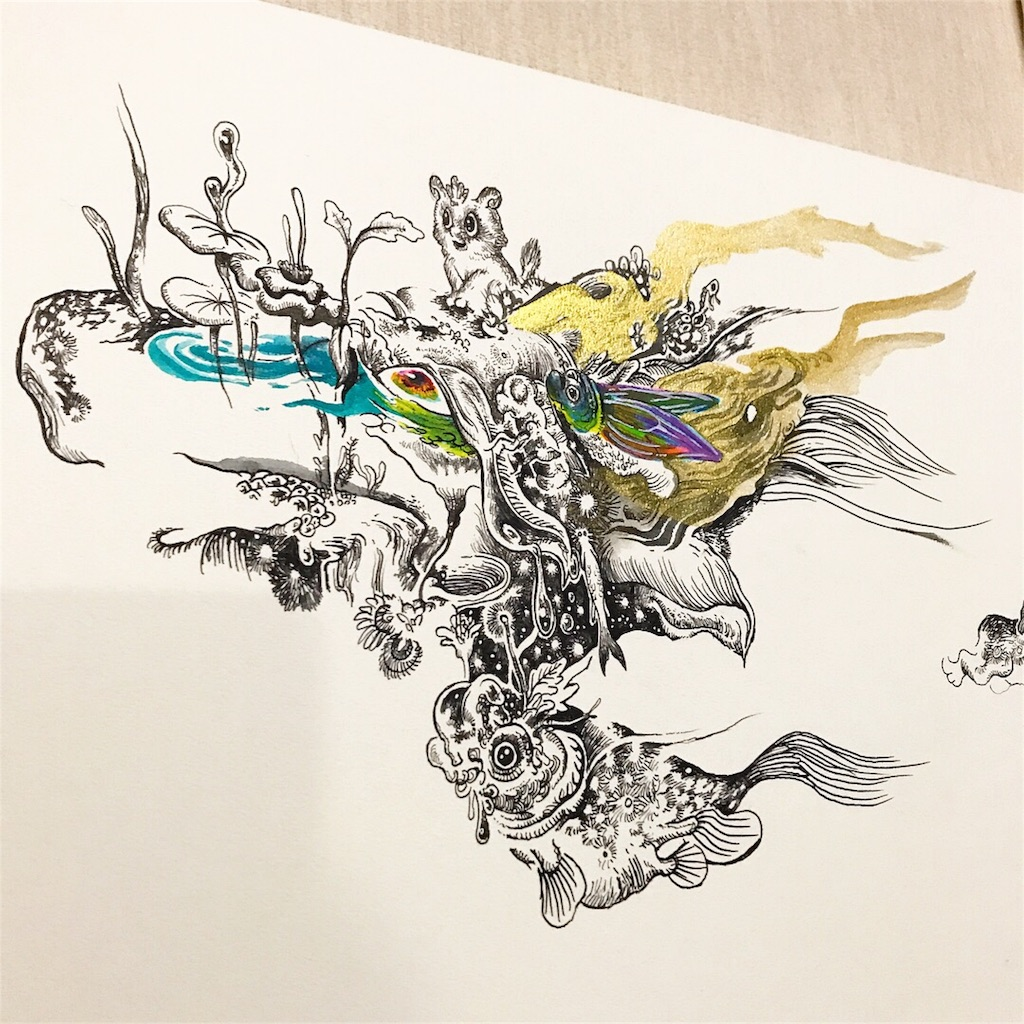 f:id:nishigakiyoyoyoyo:20170720233825j:image