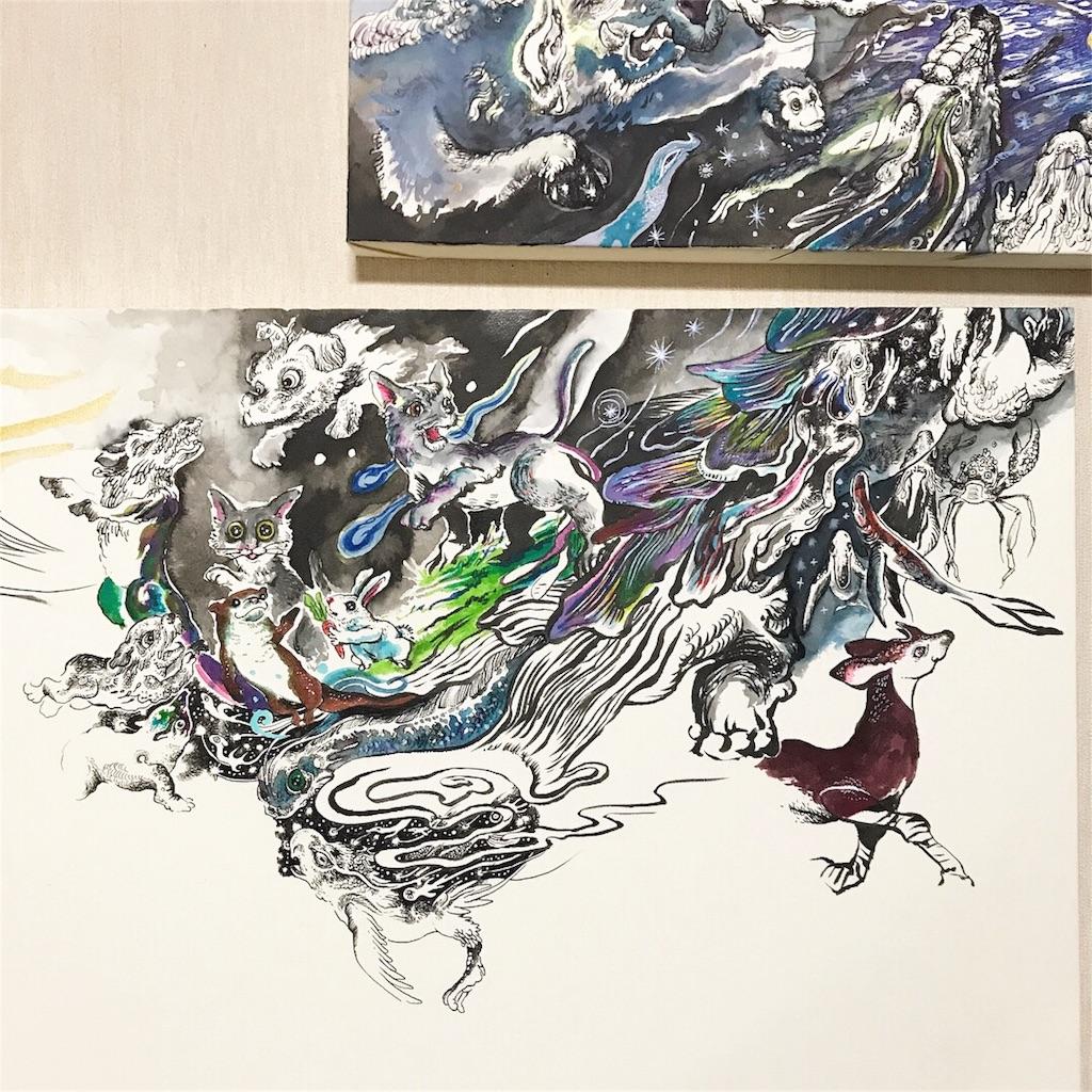 f:id:nishigakiyoyoyoyo:20170725003414j:image