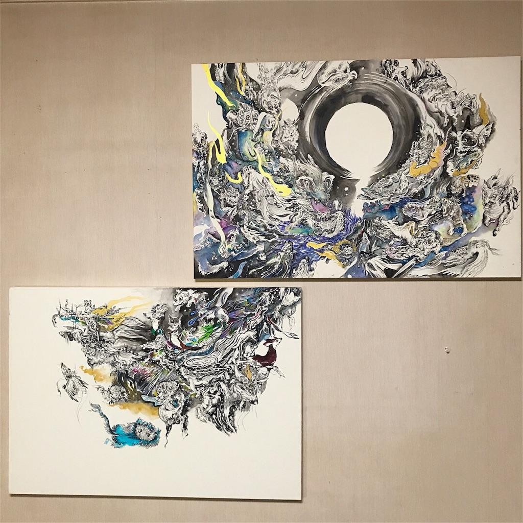 f:id:nishigakiyoyoyoyo:20170806232814j:image