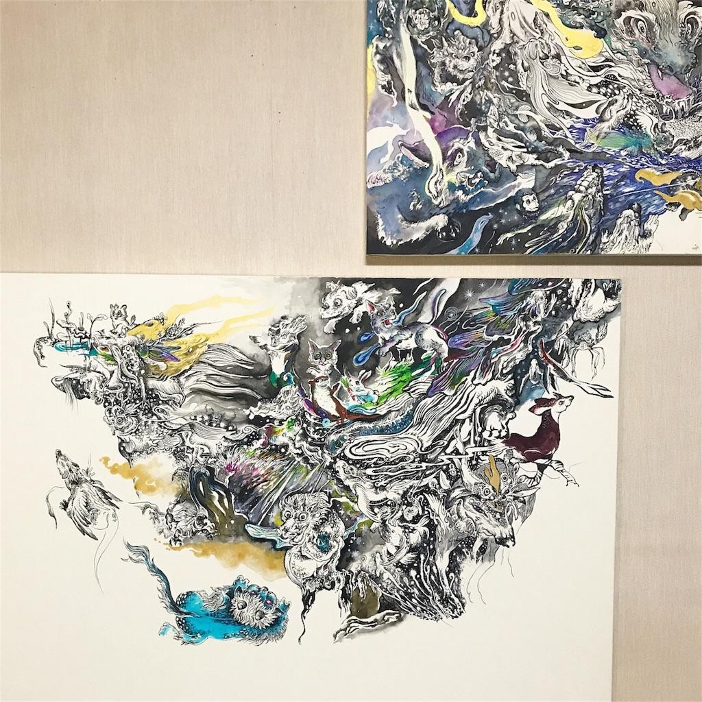 f:id:nishigakiyoyoyoyo:20170810003605j:image