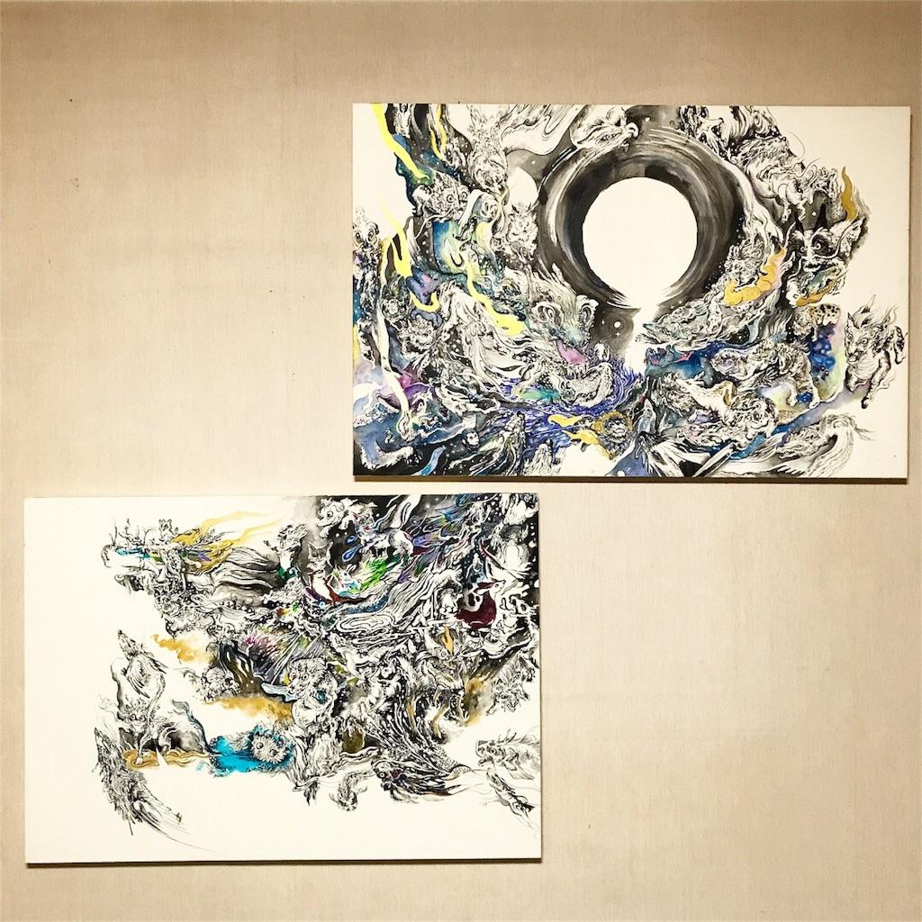 f:id:nishigakiyoyoyoyo:20170908003717j:image
