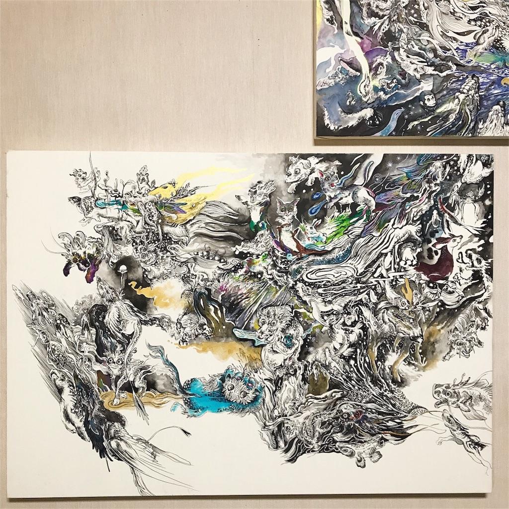 f:id:nishigakiyoyoyoyo:20171022023415j:image