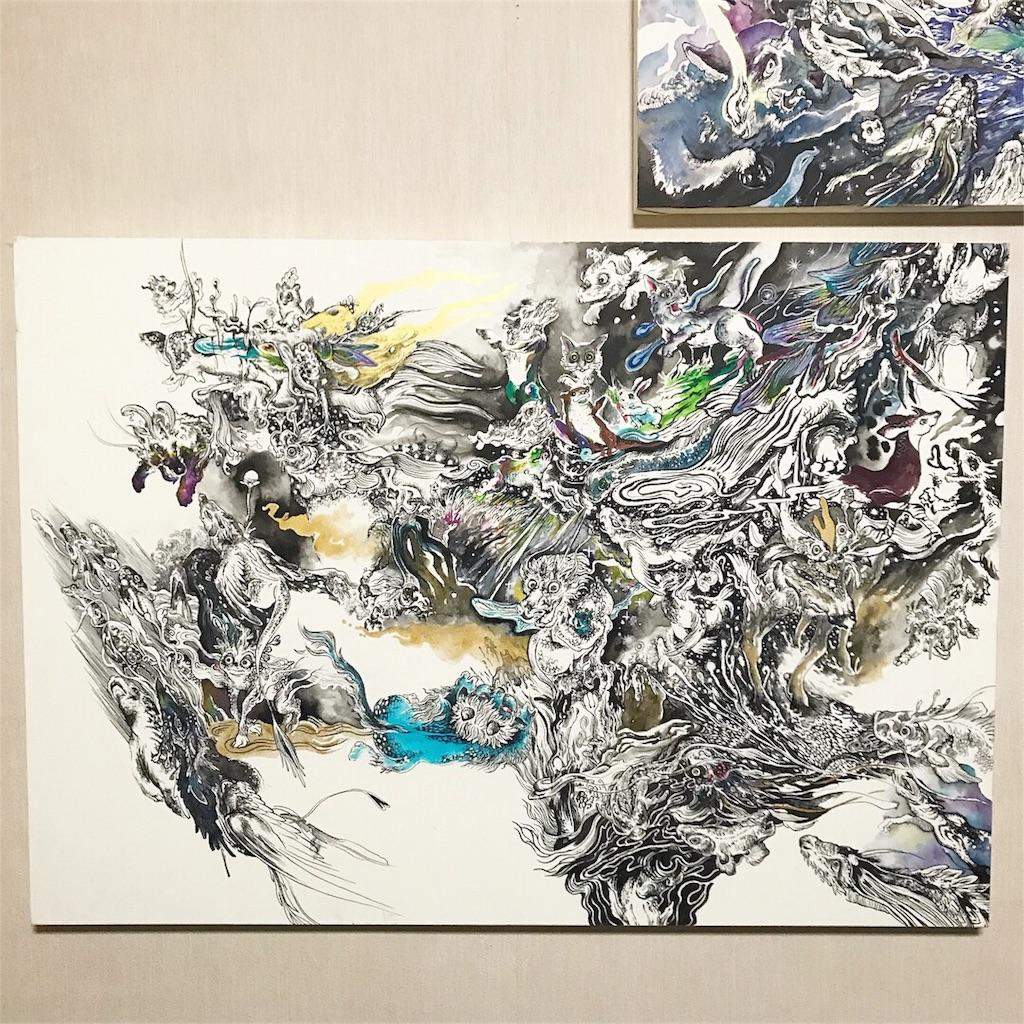 f:id:nishigakiyoyoyoyo:20171026004321j:image