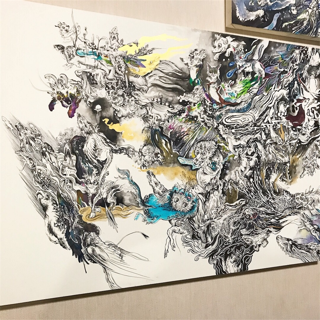 f:id:nishigakiyoyoyoyo:20171027025129j:image