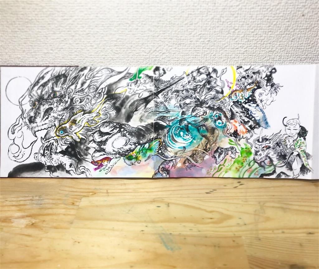 f:id:nishigakiyoyoyoyo:20180912020747j:image