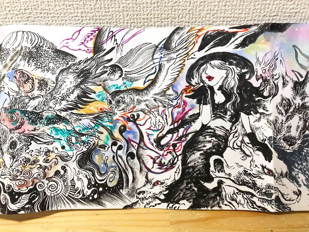 f:id:nishigakiyoyoyoyo:20180927014112j:image