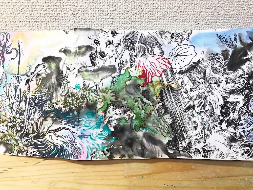 f:id:nishigakiyoyoyoyo:20181012005819j:image