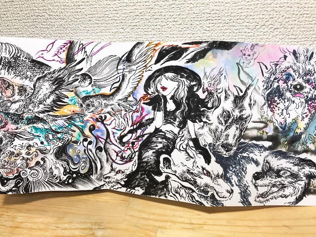 f:id:nishigakiyoyoyoyo:20181012005831j:image