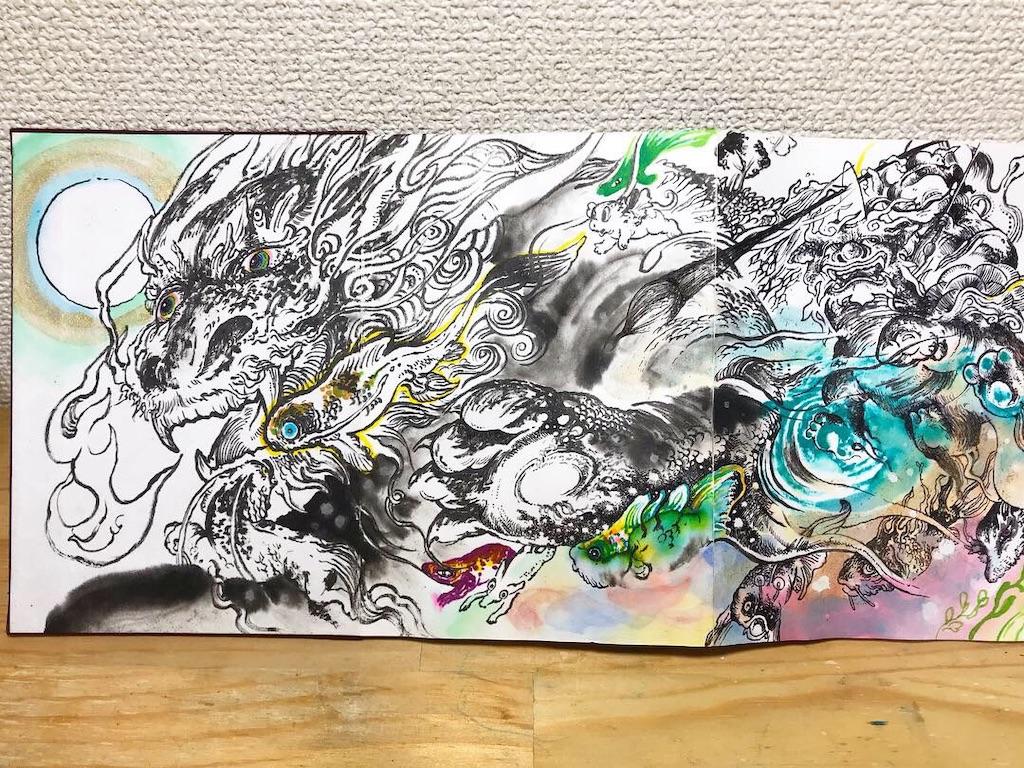 f:id:nishigakiyoyoyoyo:20181012005901j:image