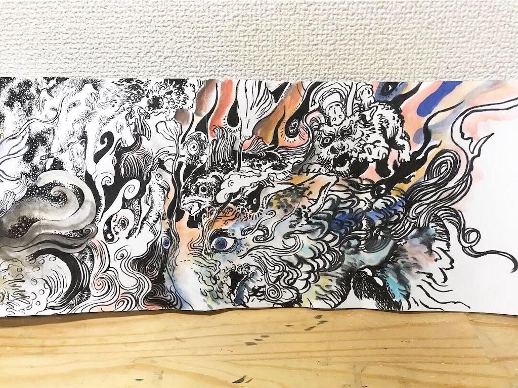 f:id:nishigakiyoyoyoyo:20181015000616j:image