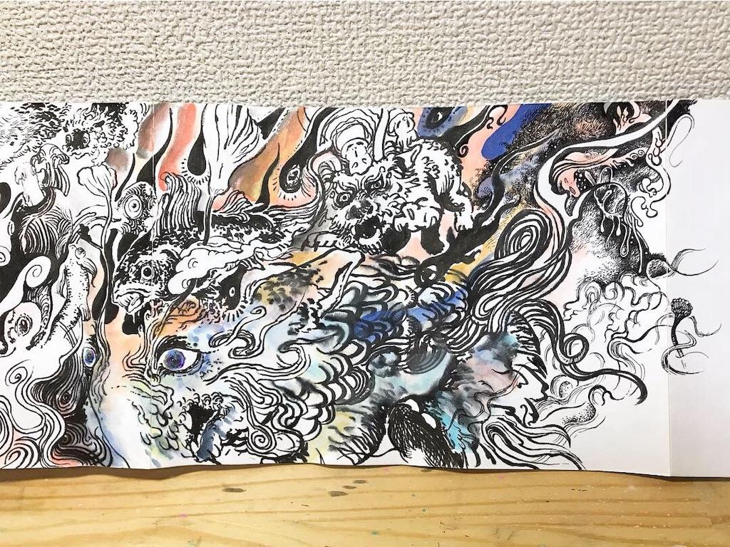 f:id:nishigakiyoyoyoyo:20181017005109j:image