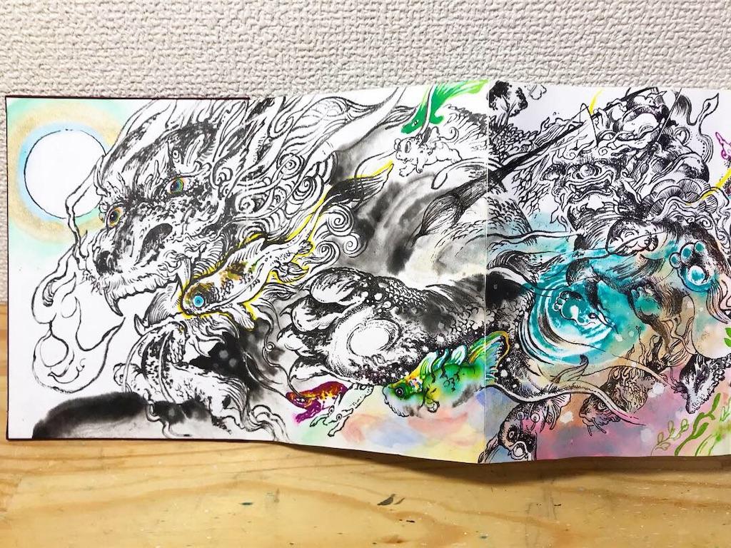 f:id:nishigakiyoyoyoyo:20181017225454j:image