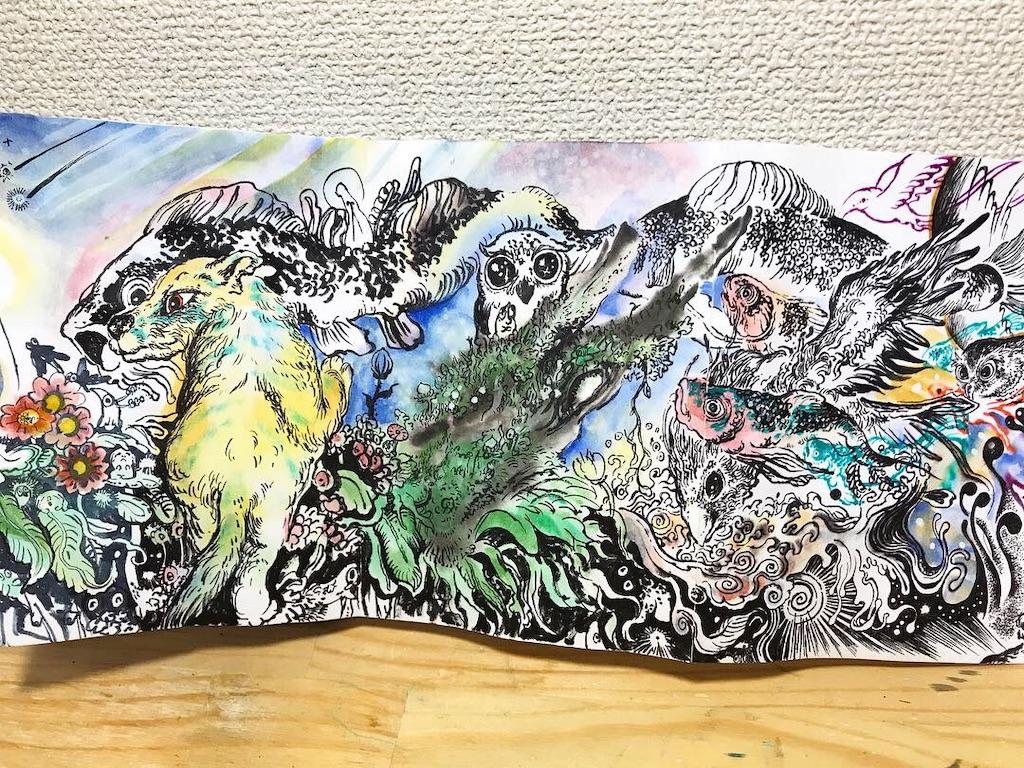 f:id:nishigakiyoyoyoyo:20181019180107j:image