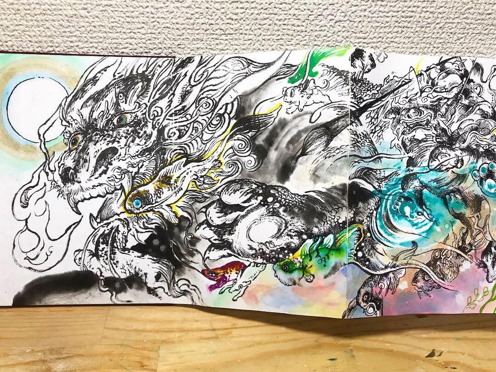 f:id:nishigakiyoyoyoyo:20181029034231j:image