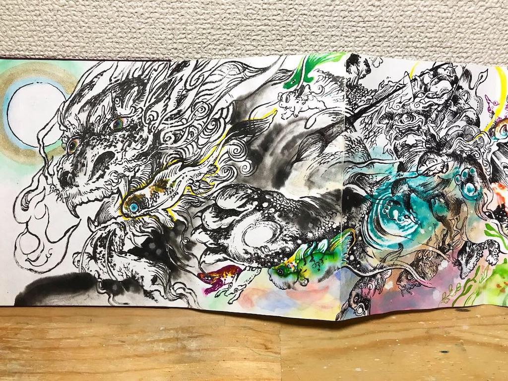 f:id:nishigakiyoyoyoyo:20181106005800j:image