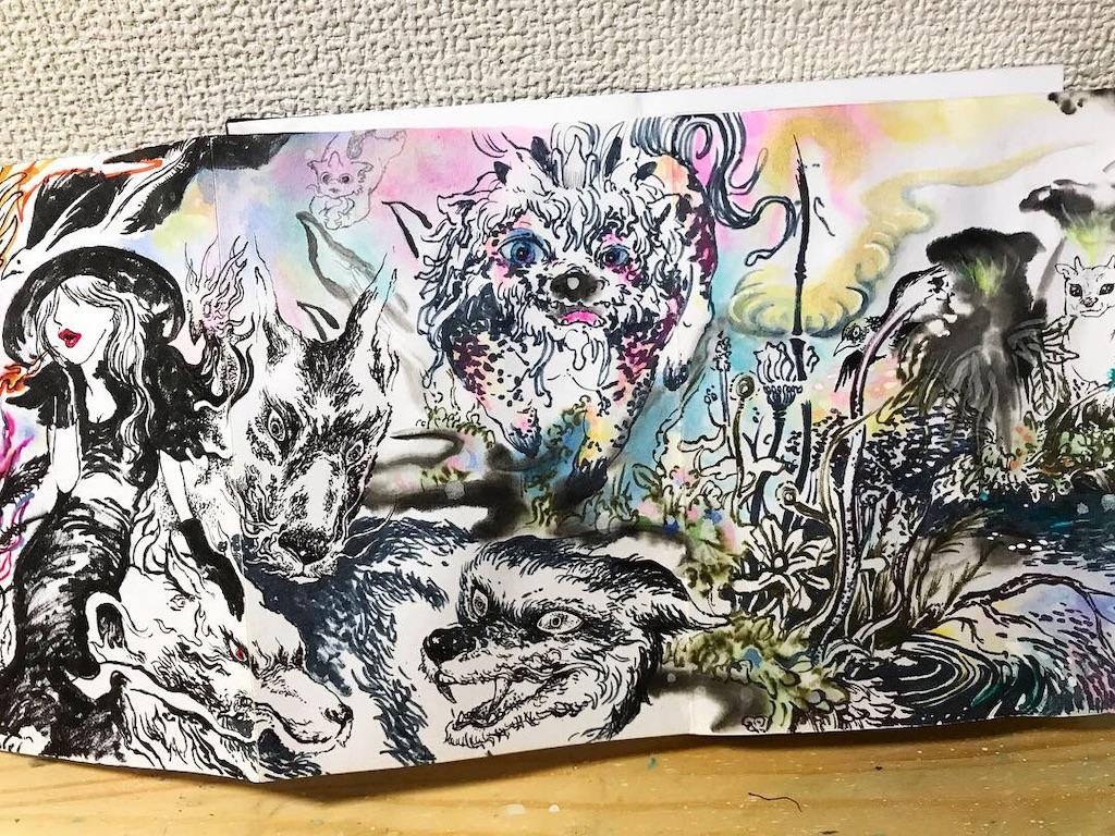 f:id:nishigakiyoyoyoyo:20181106005809j:image