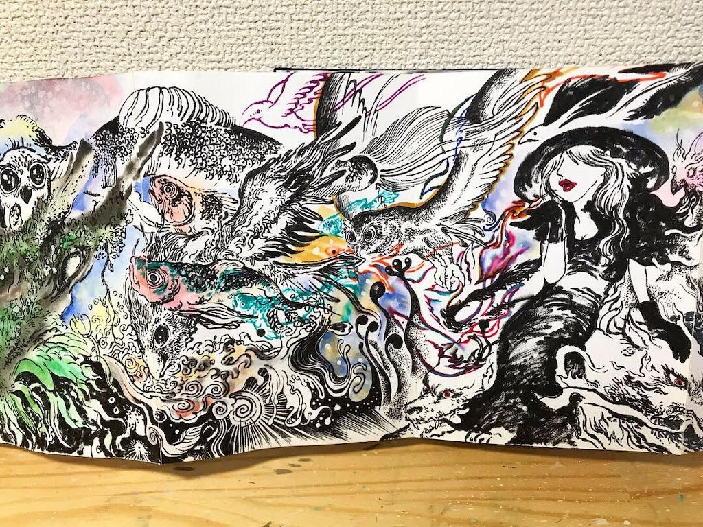 f:id:nishigakiyoyoyoyo:20181107015550j:image