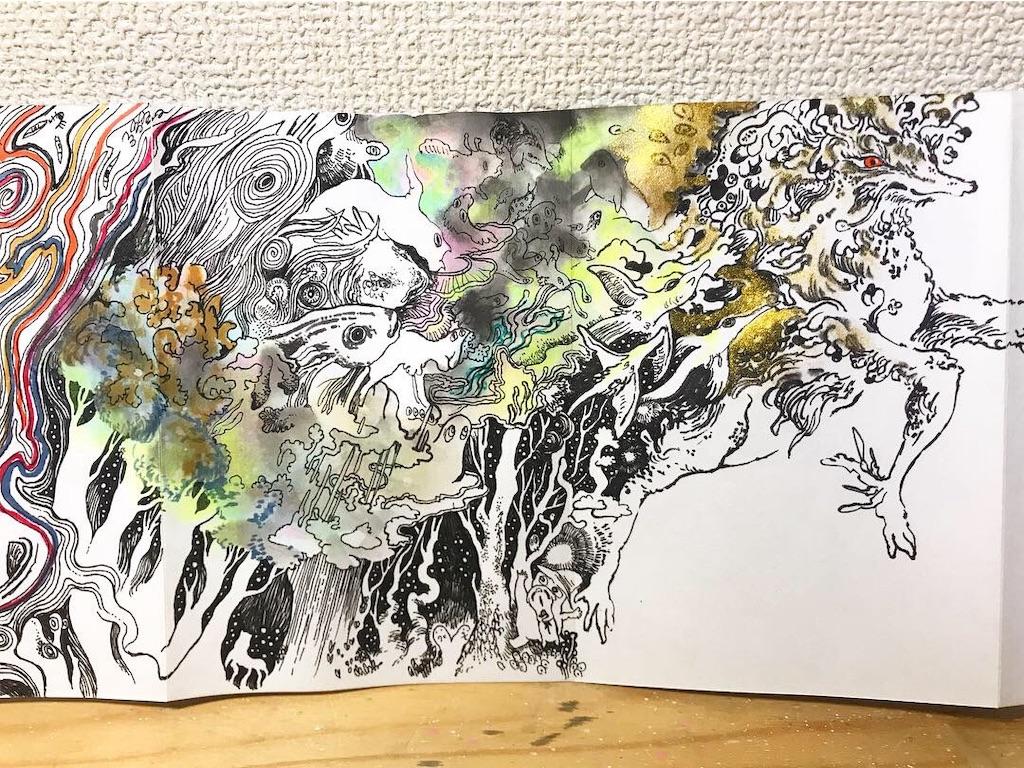 f:id:nishigakiyoyoyoyo:20181118030537j:image