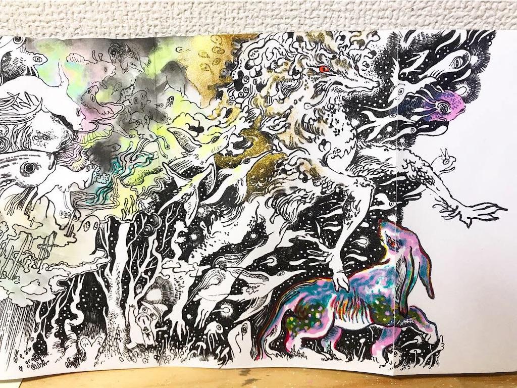 f:id:nishigakiyoyoyoyo:20181121022712j:image