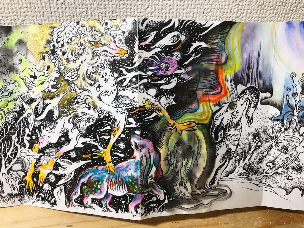 f:id:nishigakiyoyoyoyo:20181218002345j:image