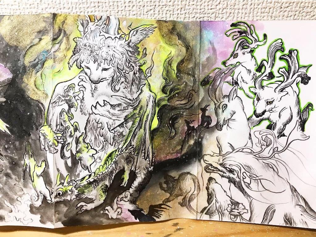f:id:nishigakiyoyoyoyo:20181223021611j:image