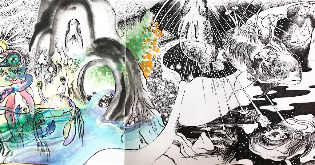 f:id:nishigakiyoyoyoyo:20190618012103j:image