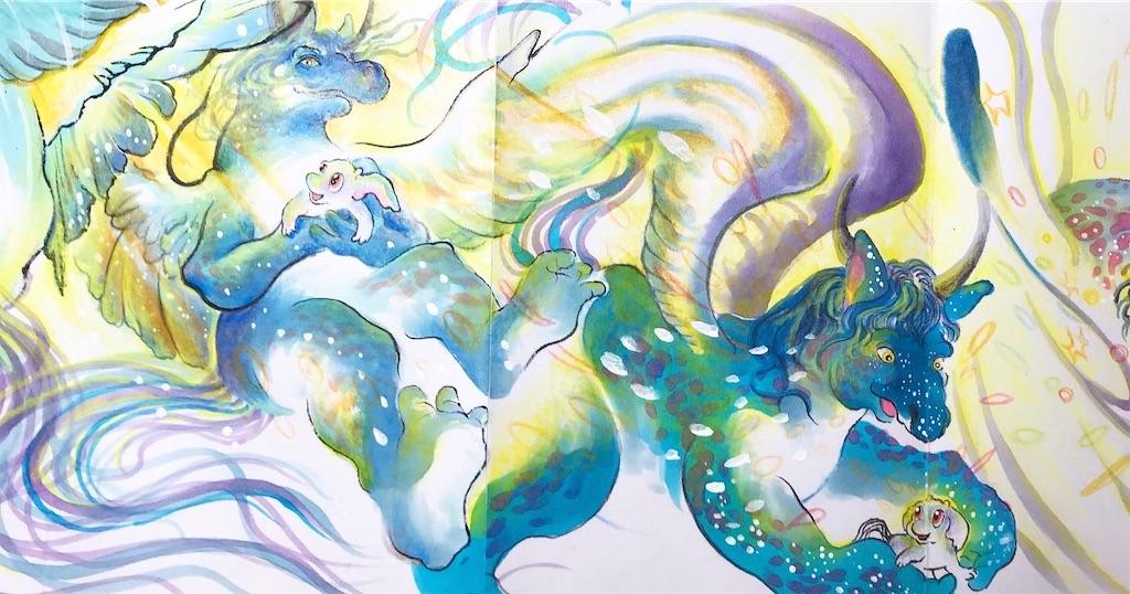f:id:nishigakiyoyoyoyo:20200512000638j:image