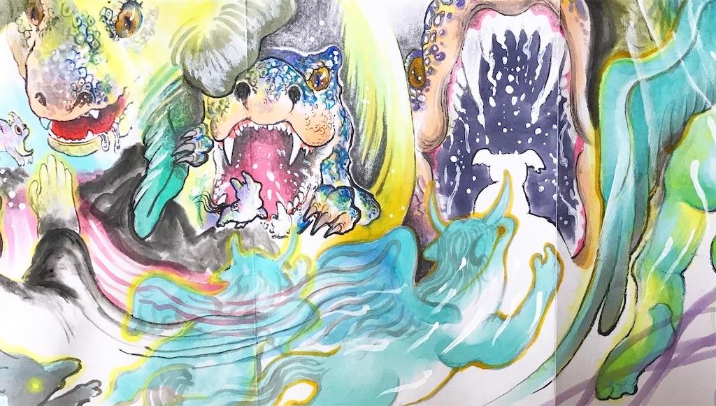 f:id:nishigakiyoyoyoyo:20200514004821j:image