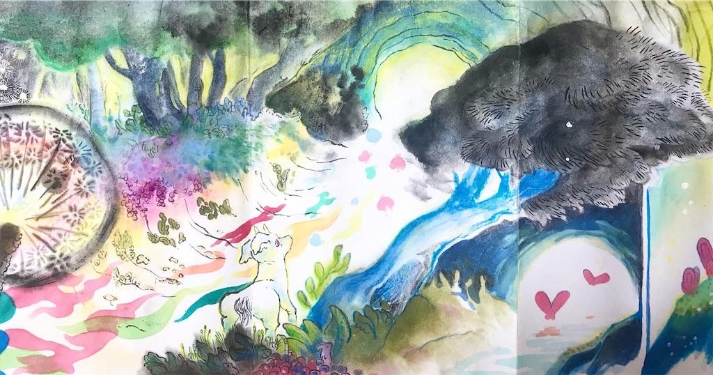 f:id:nishigakiyoyoyoyo:20200517003036j:image