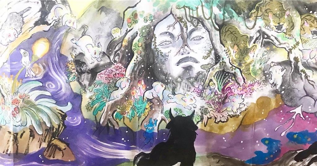 f:id:nishigakiyoyoyoyo:20200523013048j:image